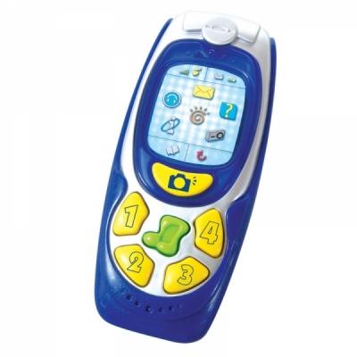 25157 Мобильный телефон Red Box