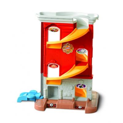 """99002 Игрушка """"Пожарная станция"""" Little Tikes"""