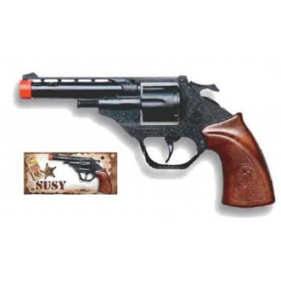 99170/22 Револьвер женский Susy Edison