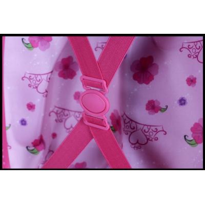 """99237G Детский дорожный чемодан Принцессы Disney Princess 17""""(18"""") Heys"""