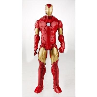 99013 Hasbro Железный человек 3. Классическая Фигурка