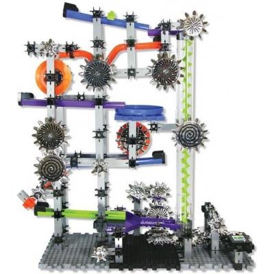 99447 Конструктор Marble Mania Twin Extreme 2.0