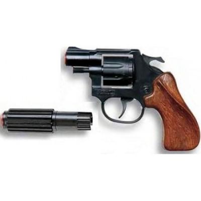 135/22 Револьвер New Viper Edison