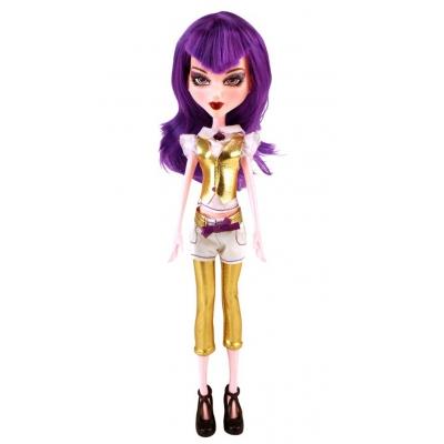 997722 Кукла Мистикс Вампиры Сива Mystixx Vampires