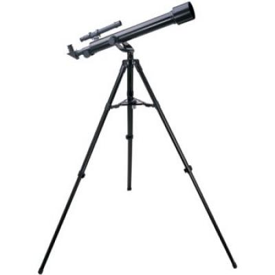 *TS761 Телескоп с увеличением в 525 раз Edu-Toys
