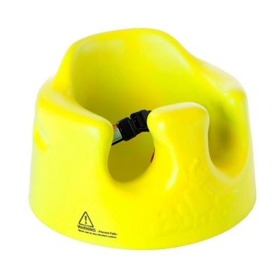 992530 Напольное мягкое кресло для малышей Bumbo