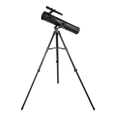 RT776 Телескоп с увеличением в 525 раз Edu-Toys