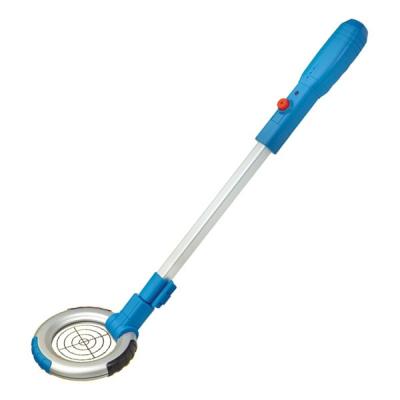 MD004 Металлоискатель детский с виброзвонком Edu-Toys