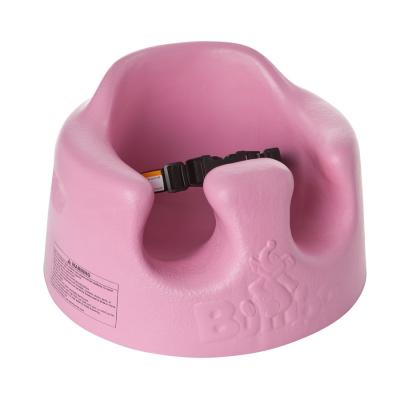 02530 Напольное мягкое кресло для малышей Bumbo