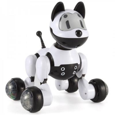 99237 Интерактивная собака Youdy управлением голосом и руками MG010