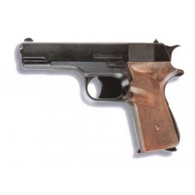 99250/24 Пистолет Juguarmatic Edison