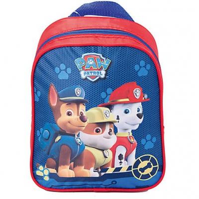 99823 Рюкзак детский Щенячий патруль Paw Patrol
