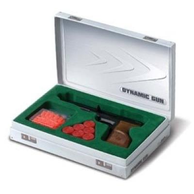 99421/62 Пистолет Dinamic Gun Edison