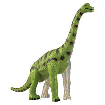 """99023 Набор """"Два динозавров в одном"""" Edu-Toys"""