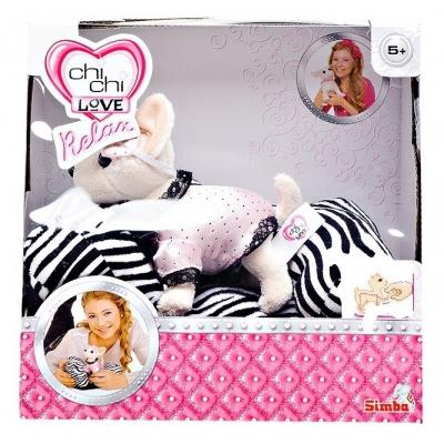 998765 Собачка чихуахуа в одежде для сна Chi Chi Love