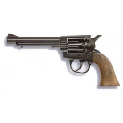99157/24 Пистолет Jenny Edison