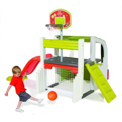 99310059 Спортивно-игровой комплекс Smoby