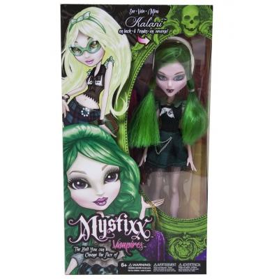 997721 Кукла Мистикс Вампиры Калани Mystixx Vampires