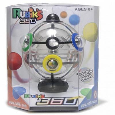 99301 Головоломка Шарик Рубика Rubik's 360 Sphere