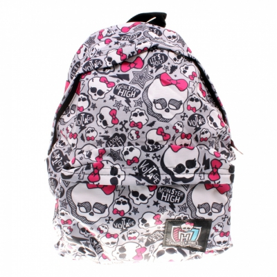 991350 Рюкзак Monster High