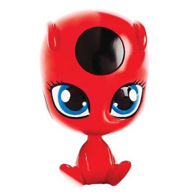 39810 Набор кукол Леди Баг и Супер Кот с питомцами Леди Баг и Супер Кот Bandai