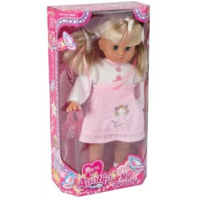 99059 Кукла Agatka