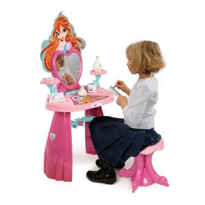 99597 Winx Club Туалетный столик для девочки Винкс