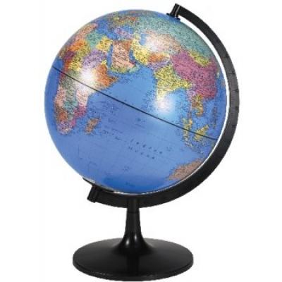 *G2807 Глобус для обучения Английский язык Edu-Toys