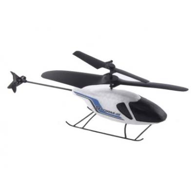 *0204 Вертолет на радиоуправлении Storm III Hobby Engine