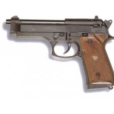 99263/24 Пистолет Parabellum Edison