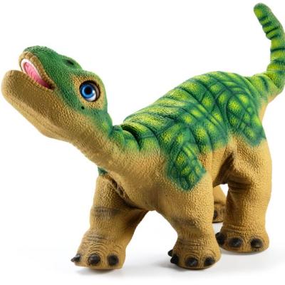 662800 Робот-динозавр