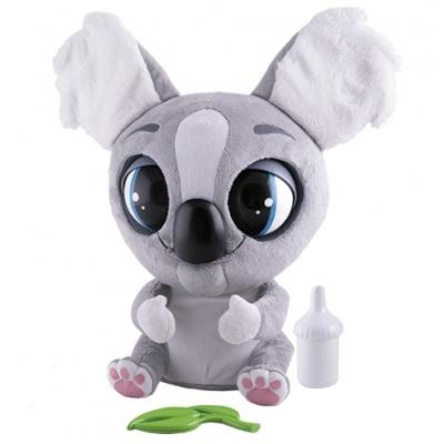 990046 Интерактивная игрушка Коала Као Као IMC toys