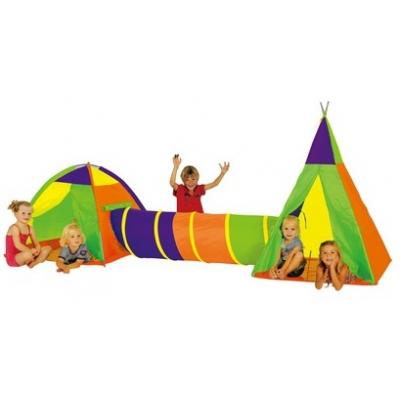 997203 Детский палаточный городок Five Stars