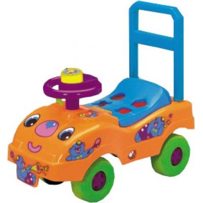 99014 Машина каталка Kids Rider