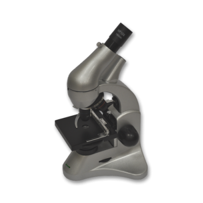 Е15256 Микроскоп биологический EULER Study 60M