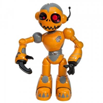 990921 Робот интерактивный Зомби Zombie Wow Wee