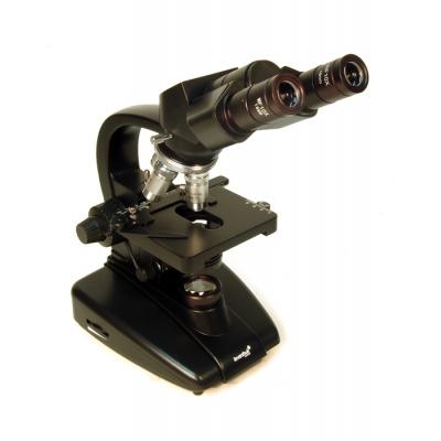 27936 Биологический микроскоп Levenhuk 625