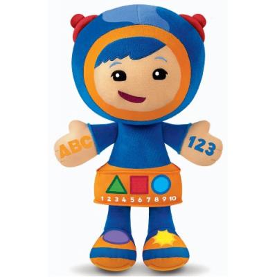 """99113V Интерактивная игрушка """"Умизуми"""" в ассортименте"""