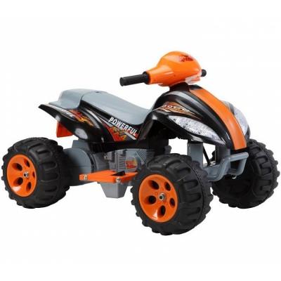 99513 Квадроцикл детский Quatro B 03 RiverToys