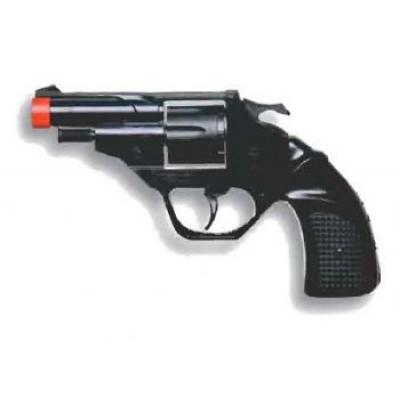 99143/22 Револьвер New Colibri