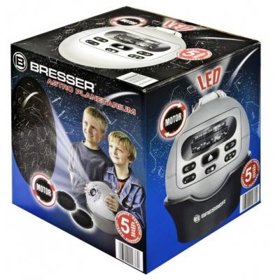 *33140 Астропланетарий детский Звездное небо Bresser Delux