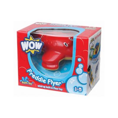 """1020 Водяная игрушка """"Самолетик Фредди"""""""
