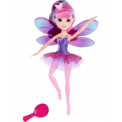 998316 Кукла Moxie Фея Эйверия (Мокси)