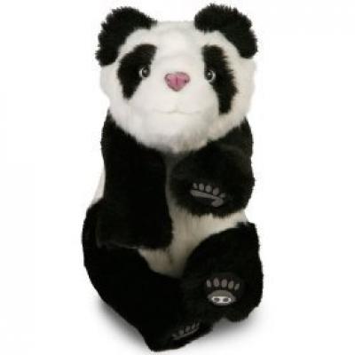 9200 Mini Panda Bear