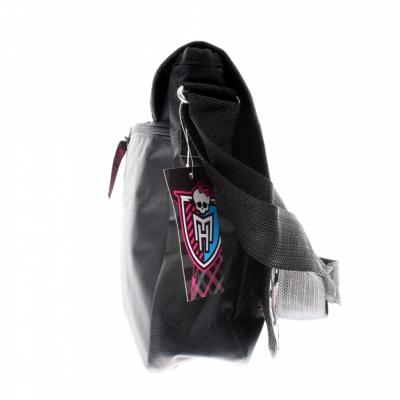 991330 Сумка на плечо Monster High
