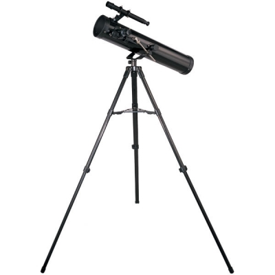 RT976 Телескоп
