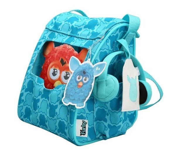 Рюкзак переноска для ферби бум рюкзак бундесвер 65л отзывы