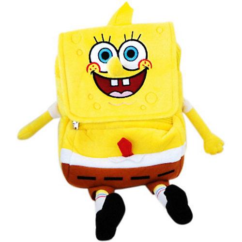 Рюкзак со спанч боб рюкзак alpinestars camo backpack
