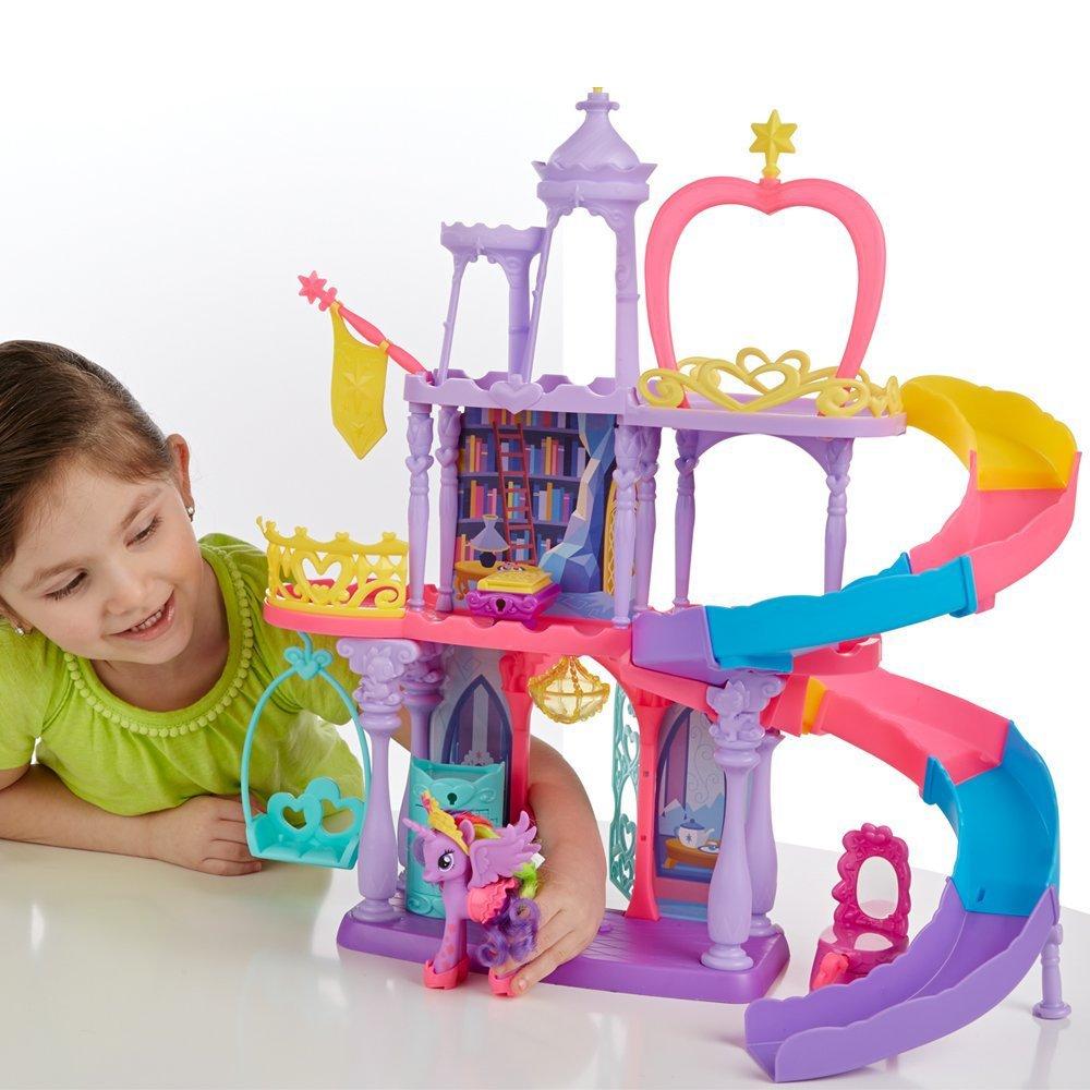правило, эти код тнв детские игрушки персонала: