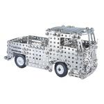 01955 Конструктор металлический Автобус Eitech